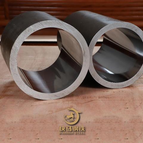 40cr液压钢管