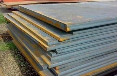 福鼎42crmo钢板现货供大于求的局面仍在延续