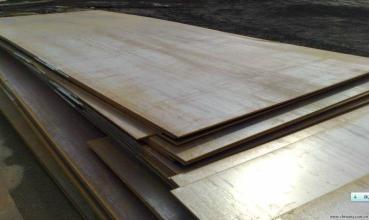 鄂尔多斯35crmo钢板厂家市场整体表现较为平稳