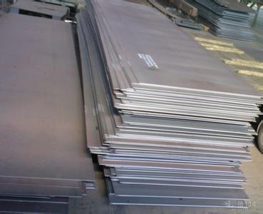 庆阳35crmo钢板厂家市场冷清状况未改