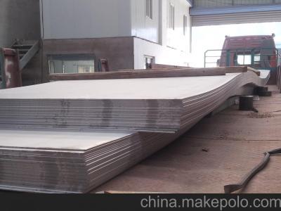 辽阳35crmo钢板厂家价格难有明显提升