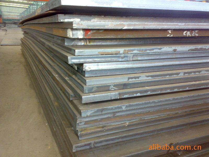 山南35crmo钢板厂家市场需求bu容乐观