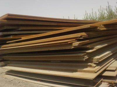 莆田35crmo钢板厂家市场的底部上拉较为艰难