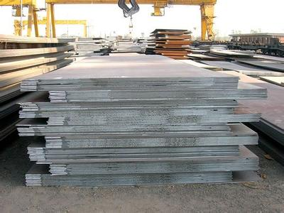 朝阳35crmo钢板厂家或将难以继续维稳
