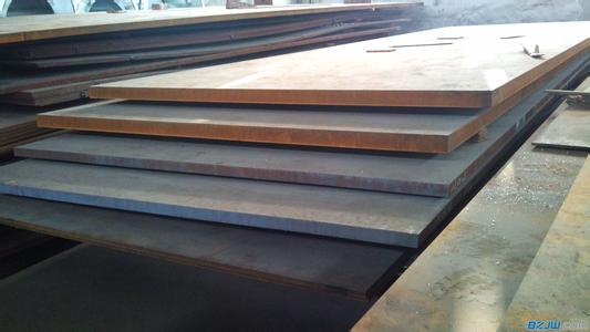 天水35crmo钢板厂家市场或将进入盘整状态