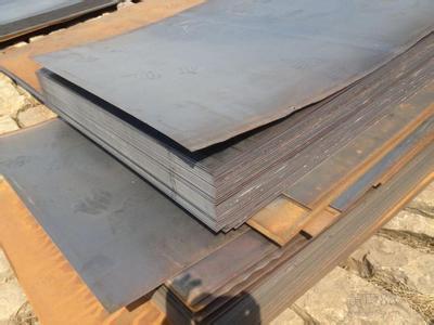 通辽35crmo钢板厂家市场弱势状态难改