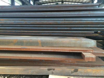 上hai35crmo钢ban厂家钢市的zhengti形势是jiao为低迷的