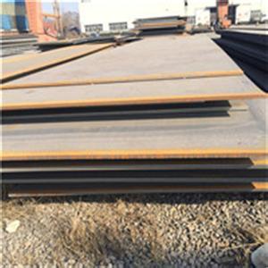 fu新35crmo钢板厂家市场成jiao好转