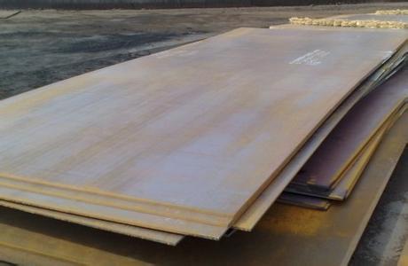 南平35crmo钢板厂家市场价格仍将弱势运行