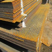 营口40cr钢板厂家市场价格调整略显混乱