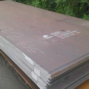 杭州35crmo钢板市场整ti维wen运行