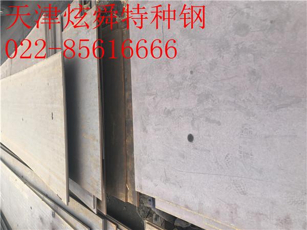 上海42crmo钢板现货:价格适当可少量进一些货高价出场