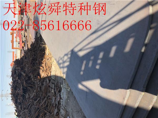 柳州40cr钢板厂家:盈利水平提高批发商却不好过