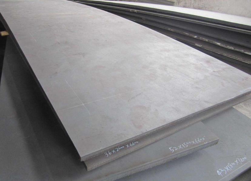20cr钢板